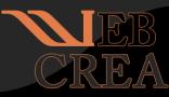 agence Web-Création