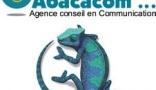 agence Abacacom