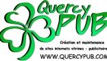 agence QuercyPUB