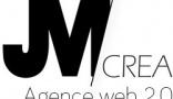 agency JM Créa