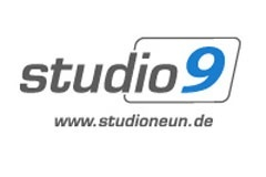 agency Studio 9 GmbH