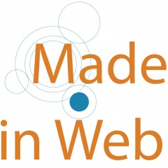 agency Made in Web