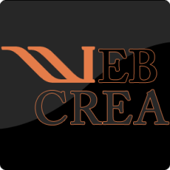 agency Web-Création