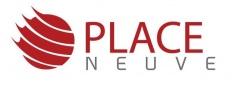 agency PLACE NEUVE (SUISSE) SA