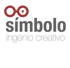 agency SIMBOLO INGENIO CREATIVO