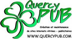 agency QuercyPUB