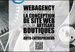 agency Kreatic