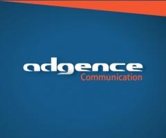 agency Adgence