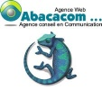 agency Abacacom